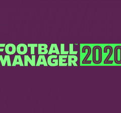 Football Manager 2020 stiže 19. novembra